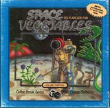 Space Vegetables (PC)
