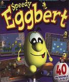 Speedy Eggbert (PC)