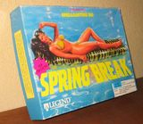 Spellcasting 301: Spring Break (PC)