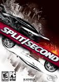 Split/Second (PC)