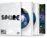 Spore -- Galactic Edition (PC)