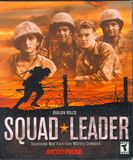 Squad Leader (PC)