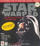 Star Warped (PC)