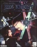Star Wars: Jedi Knight: Dark Forces II (PC)