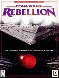 Star Wars: Rebellion (PC)
