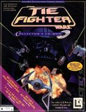 Star Wars: TIE Fighter -- Collector's Edition (PC)