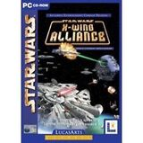 Star Wars: X-Wing Alliance (PC)