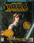 Star Wars: Yoda Stories (PC)