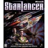 StarLancer (PC)