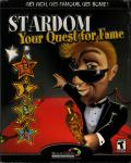 Stardom: Your Quest for Fame (PC)