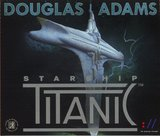 Starship Titanic (PC)