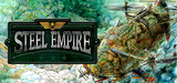 Steel Empire (PC)