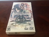 Steins;Gate -- Limited Edition (PC)