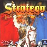 Stratego (PC)
