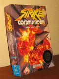 Strike Commander (PC)