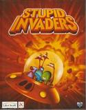 Stupid Invaders (PC)