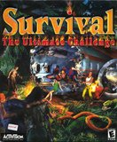 Survival: The Ultimate Challenge (PC)