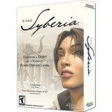 Syberia (PC)
