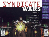 Syndicate Wars (PC)