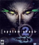 System Shock 2 (PC)