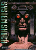 System Shock (PC)
