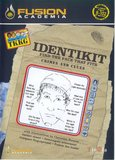 TKKG Identikit: Find the Face That Fits: Crimes and Clues (PC)