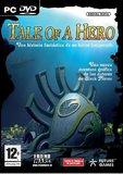 Tale of a Hero (PC)