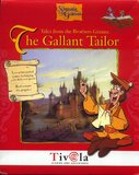 Tales from the Brothers Grimm: The Gallant Tailor (PC)
