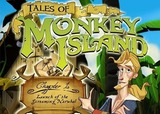 Tales of Monkey Island Chapter One: Launch of the Screaming Narwhal (PC)