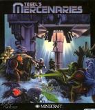 Tegel's Mercenaries (PC)