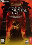 Temple of Elemental Evil, The (PC)