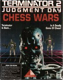 Terminator 2: Judgement Day: Chess Wars (PC)