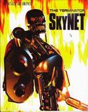 Terminator: SkyNET, The (PC)