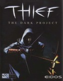 Thief: The Dark Project (PC)