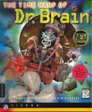Time Warp of Dr. Brain, The (PC)