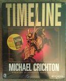 Timeline (PC)