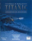 Titanic: Challenge of Discovery (PC)