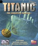 Titanic: Dare To Discover (PC)