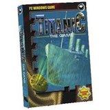 Titanic: The Game (PC)