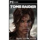 Tomb Raider -- 2013 Edition (PC)