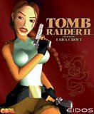 Tomb Raider II (PC)