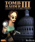 Tomb Raider III: Adventures of Lara Croft (PC)