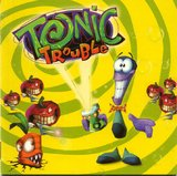 Tonic Trouble (PC)