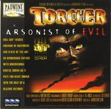 Torcher: Arsonist of Evil (PC)
