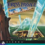 Torin's Passage (PC)