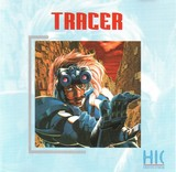 Tracer (1997) (PC)