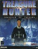 Treasure Hunter (PC)