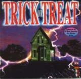 Trick or Treat (PC)
