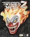 Twisted Metal 2 (PC)