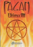Ultima VIII: Pagan (PC)